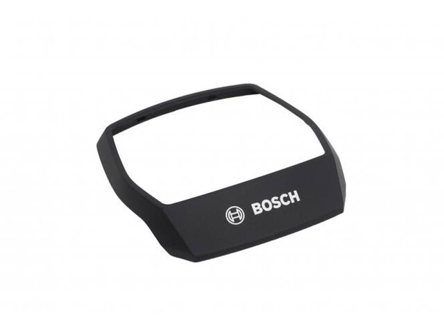 Bosch Intuvia Protection, anthrazit